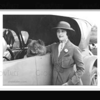 CLARA KIMBALL YOUNG SILENT FILMS 1919