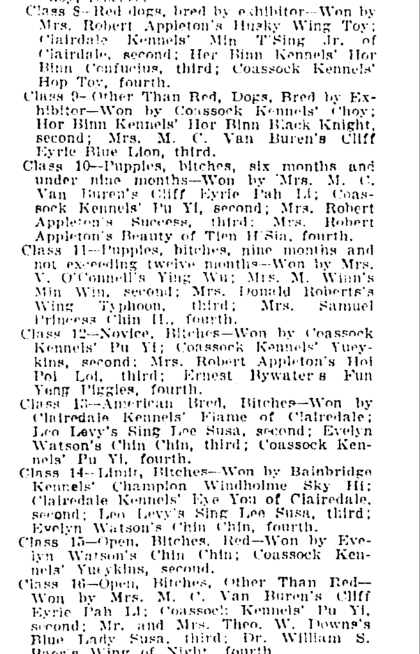 E-1922 Blue Boy Wins National article