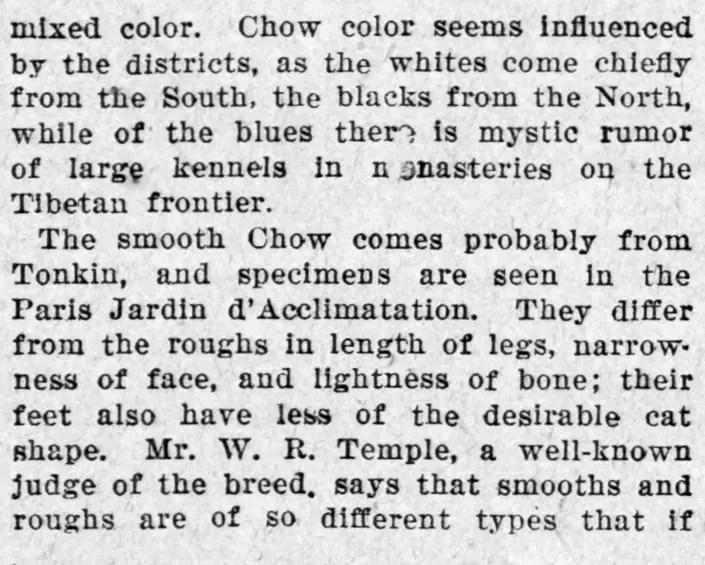 1898-c-gordon-chow-fad-png