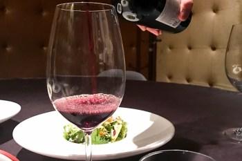 新鮮不遠求 台灣也有佳釀 玉泉葡萄美酒