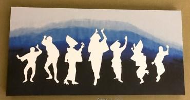 大和Roynet飯店 德島車站前 住宿推薦 阿波舞會館附近 ダイワロイネットホテル徳島駅前 Daiwa Roynet Hotel Tokushima Ekimae