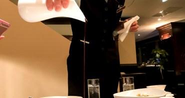 夢幻甜點太犯規了 神戶舞子海濱度假飯店 早餐也太誘人失控啦!