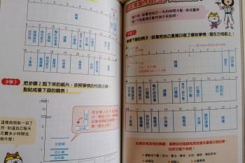 看漫畫學日本人怎麼自我管理 從小天下看大未來 菅原洋平