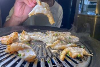 山口河豚大餐平價供應 やぶれかぶれ河豚專門店 yaburekabure  午間套餐3000円 鐵板燒河豚