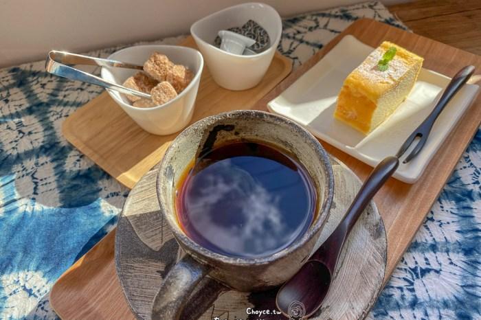 秋田湯澤女子力旅行 地酒屋&カフェTAKAIWA 喝秋田美酒 還是自家烘焙咖啡