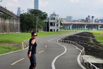 帶著滑板去旅行 從台北開始環島 滑板入門 VANS Pro耐震鞋墊 世界滑板日