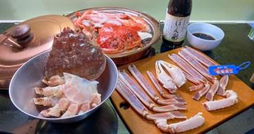 鹿兒島黑醋 越光米 鹿兒島名產在台灣也買得到