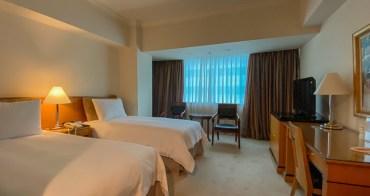 台北加碼GO 台北市旅遊補助快搶 華泰王子飯店雙人房一晚只要500元 還送雙人雙層觀光巴士車票