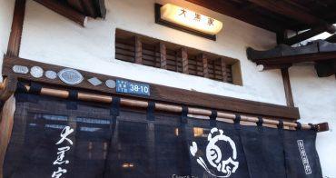 (日本東京都) 人氣排隊美食 淺草大黑家天麩羅本店 驚人海老天丼一定要嚐嚐