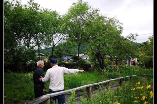 (日本) 20110511 側寫九州旅行所見聞