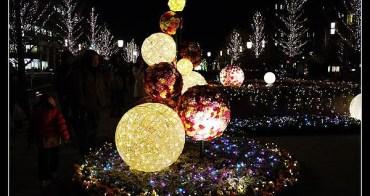 20101229 光都東京 LIGHTOPIA