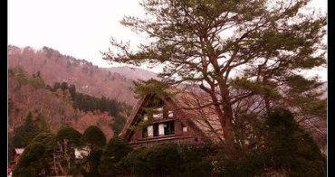 (日本旅遊情報) 2013年,岐阜縣白川鄉荻町合掌村點燈時間公佈