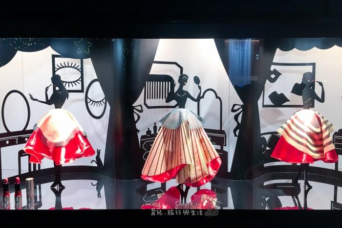 (東京美食推薦) 超誇張美味滿點,價錢打死台灣高級餐廳 拎杯系列餐廳 俺のイタリアン Jazz 義大利創意料理 還有爵士現場演唱
