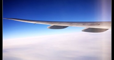 (Choyce旅行法寶) 小小孩搭飛機 登機行李篇