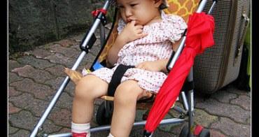 (親子旅行超好玩) 帶嬰幼兒旅行,飛機上指定座位,推車使用與日本電車交通要點