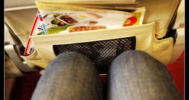 (馬來西亞) Airasia廉價航空-廉價機票代表著一點點的不方便!