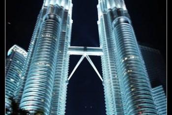 (東南亞旅遊資訊) 暑假親子遊,廉價暢遊馬來西亞、新加坡,首推亞洲航空AirAsia