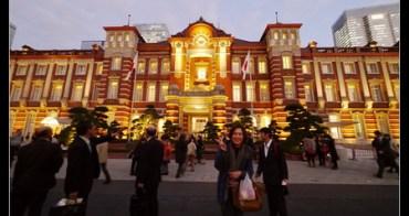 (網友來信) 東京7日自助行程安排建議