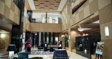 (熊本) 市區住宿 鬧區中心首選 熊本空港機場巴士停靠點 熊本日航飯店 開房間文