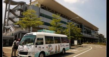(台灣好好玩) 高雄舊城文化公車-左營歷久不衰的迷人風華