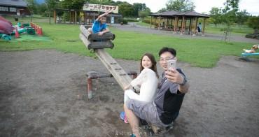 台北居家清潔好幫手 愛潔王貼心超有感 大台北地區太幸福啦!