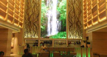 (新加坡美食) 聖淘沙名勝世界 新加坡鑽石名廚梁兆基Sam Leong 新中華美食 Forest 森餐廳