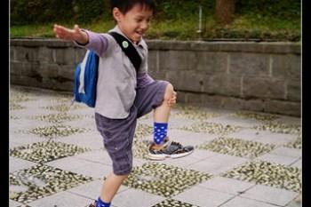(Choyce育兒經) 孩子動作慢吞吞,應該怎麼解?