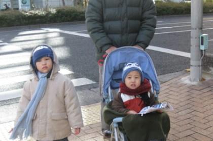 (親子遊日本) 東京主題樂園 巨蛋渋谷表參道後樂園