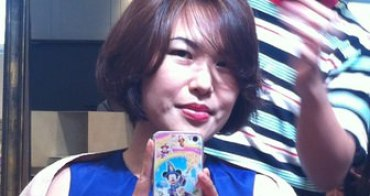 (日本購物推薦) 團購網站Ponpare ポンパレ 3折價當東京貴婦 (美容、美髮、住宿訂房、美食餐廳)
