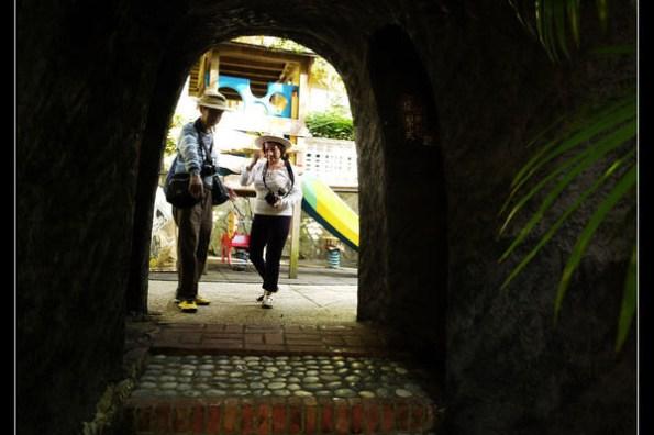 旅遊界的神仙俠侶:立犀內子