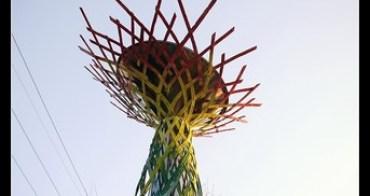 (日本長野縣) 輕井澤 風越公園奧林匹克運動-カーリング冰壺初體驗(你也可以當一日奧運選手)