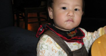 中醫師談:該怎麼讓孩子吃?吃什麼?
