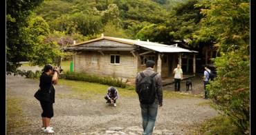 (台灣好好玩) 宜蘭中山休閒農業區 東風有機農場