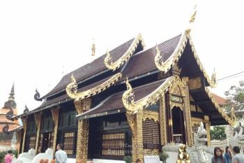 (泰國清邁) 道地南洋美食 在地人才知道 海南雞飯 Sirichai Khao Man Kai