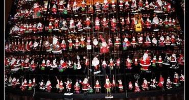 (日本) 東京聖誕點燈熱門景點推薦與2010回顧 クリスマスイルミネーション人気エリア
