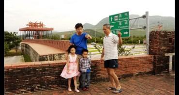 (台灣好好玩) 恆春在地人帶路,國境之南:恆春必去景點介紹