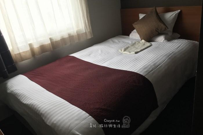名古屋鬧區住宿推薦 mystays hotel名古屋榮 C/P值高,對面就有藥妝店(開到凌晨一點)