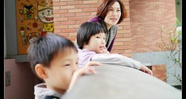 (Choyce雜感) 小孩說:我喜歡媽媽是OOO樣子