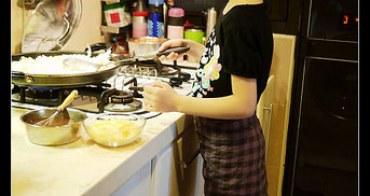 (Choyce育兒經) 小小孩也能當大廚,8個祕訣輕鬆上手