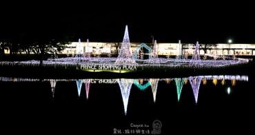 軽井沢千住博美術館 Hiroshi Senju Museum