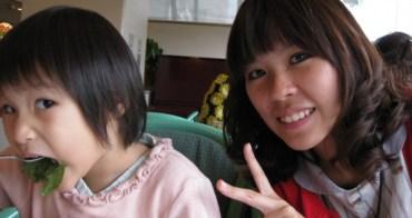 20091113 鎌倉別所hotel的商業午餐