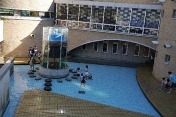 (日本)20100718 愛知縣萬國博覽會(下)