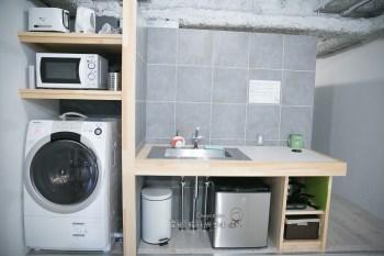 雙床房開房間文 東京親子家庭住宿最推薦 1/3秋葉原都會兩房公寓 社團結盟特惠價