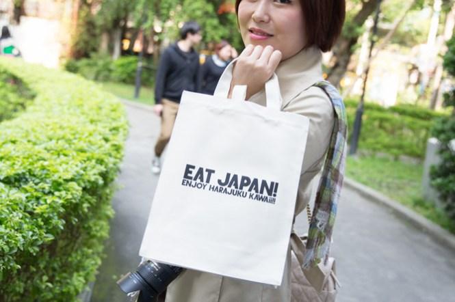 (Eat Japan) 原宿可愛風『粉紅甜心莓果蛋糕』手作體驗 Enjoy Harajuku KAWAII @ABC Cooking Studio