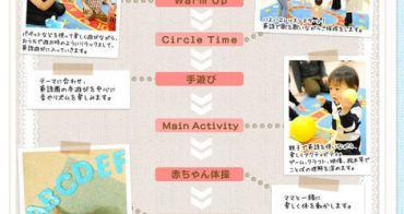 (Choyce育兒經) 日本幼教現狀紀實 幼児×英語、音樂教育法、嬰兒手語