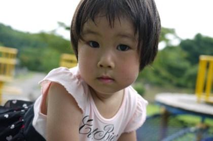 (台灣旅行)20101108 日本友人在台灣-Costco+老四川