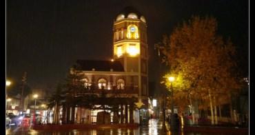(日本北海道) 小樽LeTAO總店 在地人才知道的免費展望台