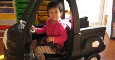 兩歲11個月子喬的主張