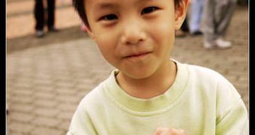 (Choyce育兒經) 父母親與孩子之間的角力:談判底牌,甚麼時候打出來?