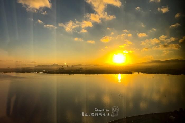 距京都車站十分鐘 關西住宿推薦 琵琶湖大津王子飯店 開房間文 12歲以下免費同住!Lake BIWA OTSU Prince Hotel